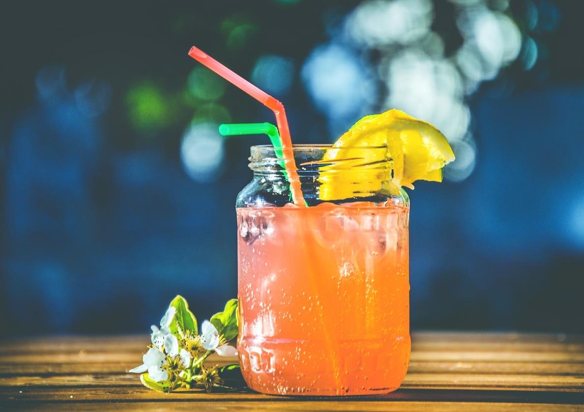 Nectar Bar