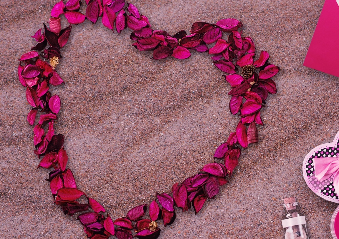 Celebrate Valentine's Day the Right Way in the Cayman Islands!