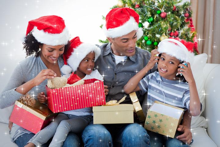 5 Last-Minute Christmas Gift Ideas For Islanders