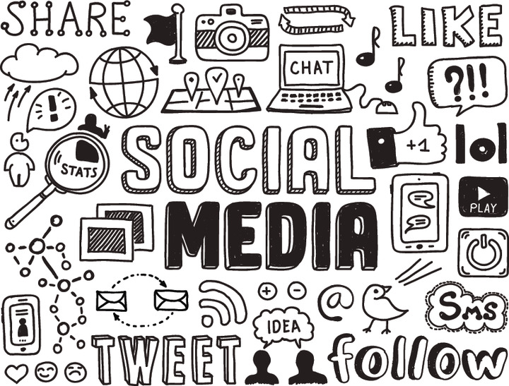 Boost Your Cayman Company's Social Media Presence with These 3 Tips