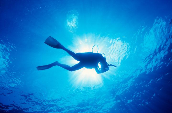 Cayman's Best Dive Sites: Part 2
