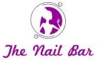 Nail Bar, The