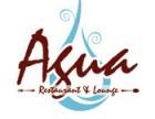 Agua Restaurant & Lounge