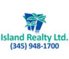Island Realty Ltd.