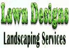 Lawn Designs
