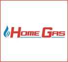 Home Gas Ltd