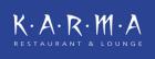 Karma Restaurant & Lounge