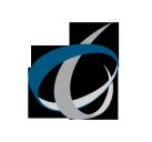 OneTRADEX Ltd.