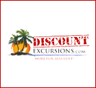 Discount Excursions Ltd