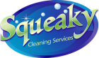 Squeaky Clean Services