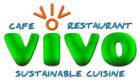 VIVO Cafe & Restaurant