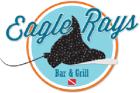 Eagle Rays Bar & Grill