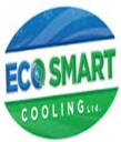 Eco Smart Cooling Ltd.
