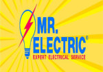 Mr. Electric of The Cayman Islands