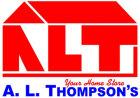 A. L. Thompson's
