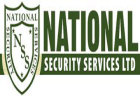 National Security Services Limited
