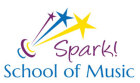 Spark! School of Music