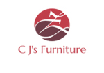 C J's Furniture