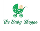 The Baby Shoppe