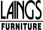 Laings Furniture
