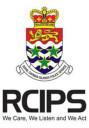 Cayman Brac Police Station