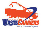 Island Waste Carriers