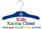 Kids Karma Closet