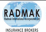 RADMAK Insurance Brokers