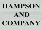 Hampson and Company