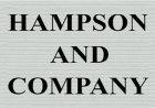 Hampson and Company