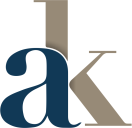 ARKA Corporate & Legal Services