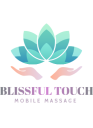 Mobile Massage & Spa Cayman Islands