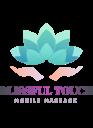 Mobile Massage & Spa Cayman Islands