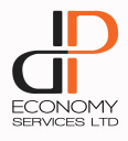 DP Economy Services Ltd