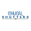 Ishmeal Shutters