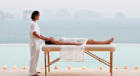 ReNEW Mobile Spa Cayman