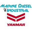 Marine Diesel & Industrial Ltd