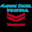 Marine Diesel & Industrial Ltd