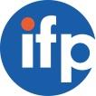 International Financial Planning Cayman