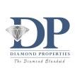 Diamond Properties - Cayman Islands Real Estate Company