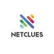 Netclues Cayman