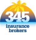 345 Insurance Brokers