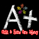 A Plus Child & Home Care Agency