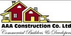 AAA Construction Co Ltd