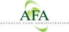 Advanced Fund Administration (Cayman) Ltd
