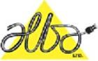 Alba Electrical Contractors Ltd