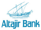 Altajir Bank