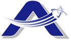 Androgroup Ltd