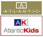 Atlantic Kids