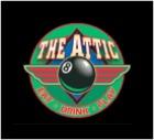 Attic The
